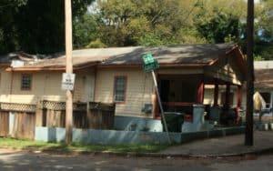 atlanta beltline, 961 camilla street, 9:2016