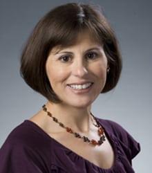 Ellen G. Rafshoon