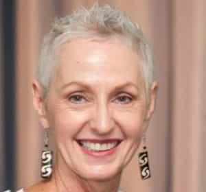 Kathy Colbenson