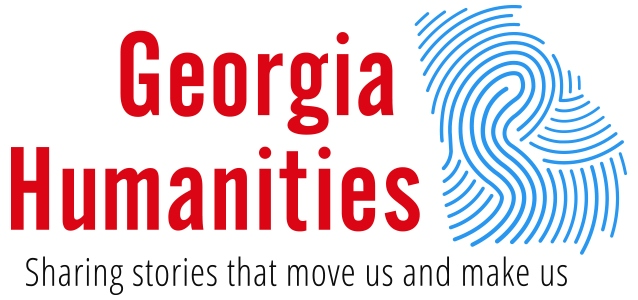 Georgia Humanities is a proud supporter of the 25th Edition of the Book Festival of the MJCCA.