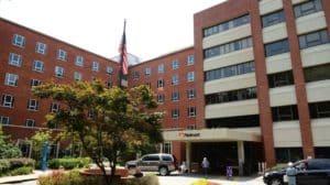 Piedmont Atlanta Hospital