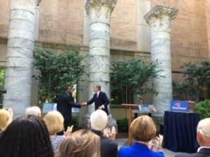 SunTrust Atlanta History Center