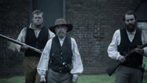 birth of a nation, 2