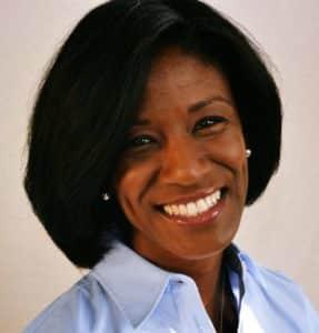 Deisha Barnett
