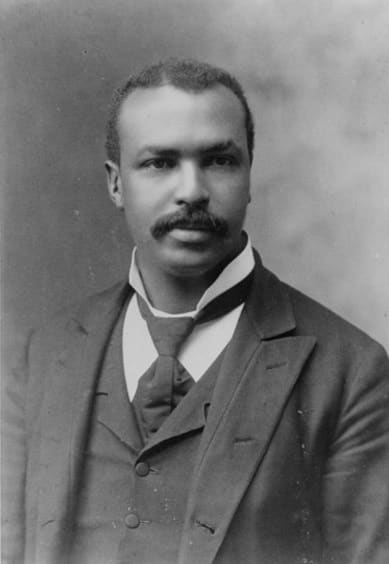 The Reverend Henry Hugh Proctor graduated from Yale Divinity School, where he combined his passion for theology and music, studying the theology of slave spirituals.
