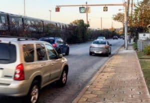 DeKalb Avenue Renew Atlanta bond, 2