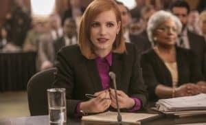 Miss Sloan, hearing