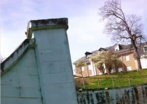 briarciff mansion, kelly jordan