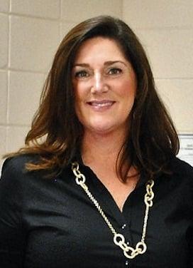 Tiffany Smith
