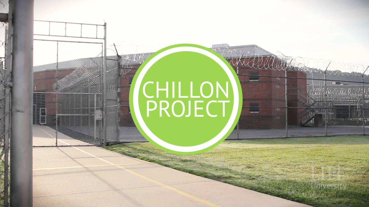 Chillon Project