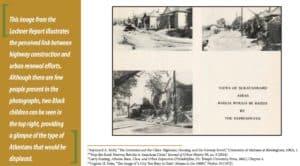 Lochner report