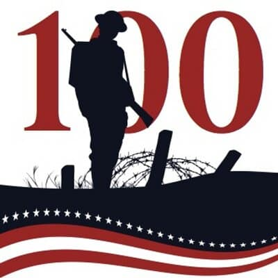 The mission of the Georgia World War I Centennial Commission is to honor, educate, and commemorate.