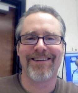 Bob Smerbeck