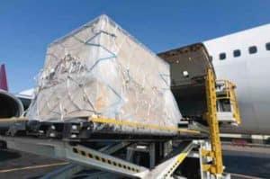 cargo, atl