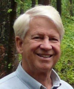 Pierre Howard