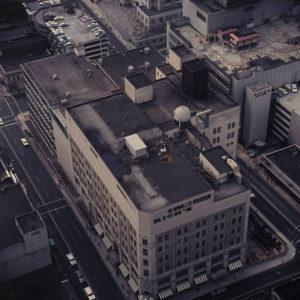 Aerial_View_of_Atlanta (002)