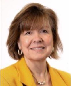 Faye DiMassimo