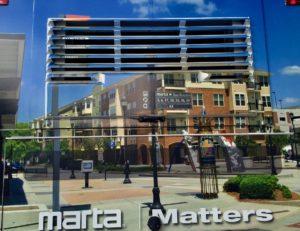MARTA Matters