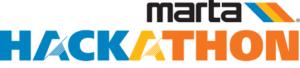 MARTA Hack-a-thon