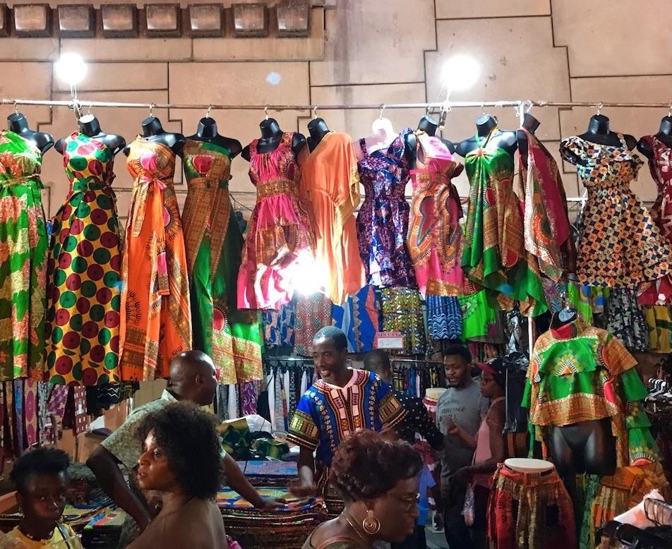 auburn, bazaar, crowd