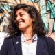 Liliani Bakhtiari, candidate for Atlanta City Council District 5. Credit: Courtesy Liliani Bakhtiari