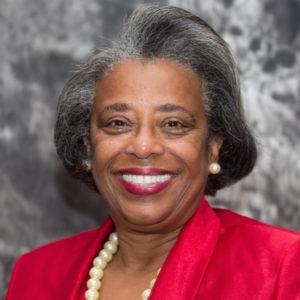Debra F. Harris, candidate for Atlanta City Council District 11. Credit: Courtesy Debra F. Harris