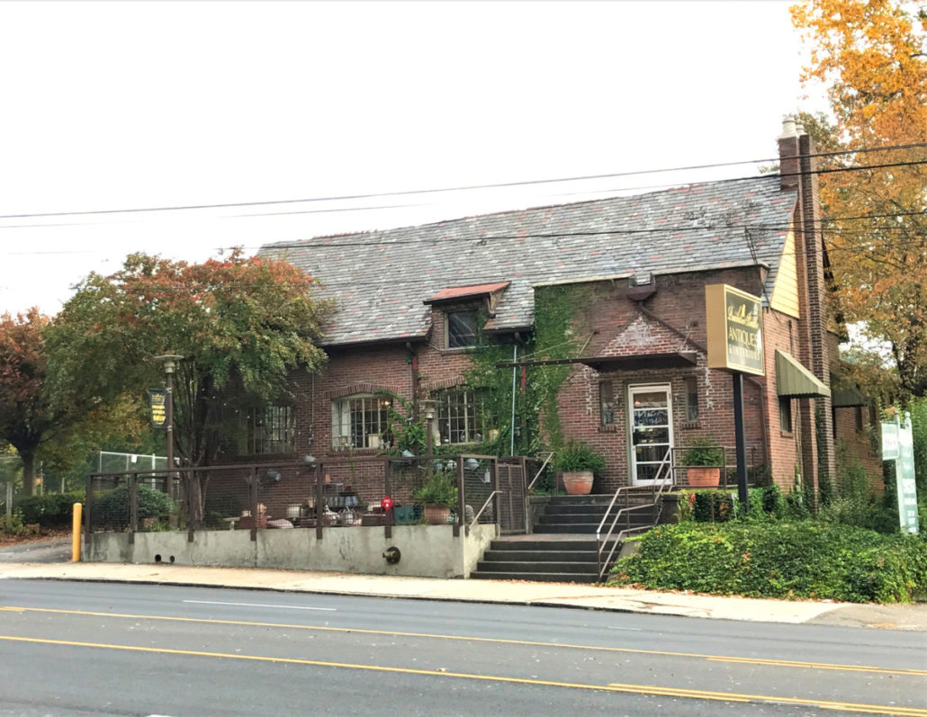 National Library Bindery Company (Atlanta, Fulton County)