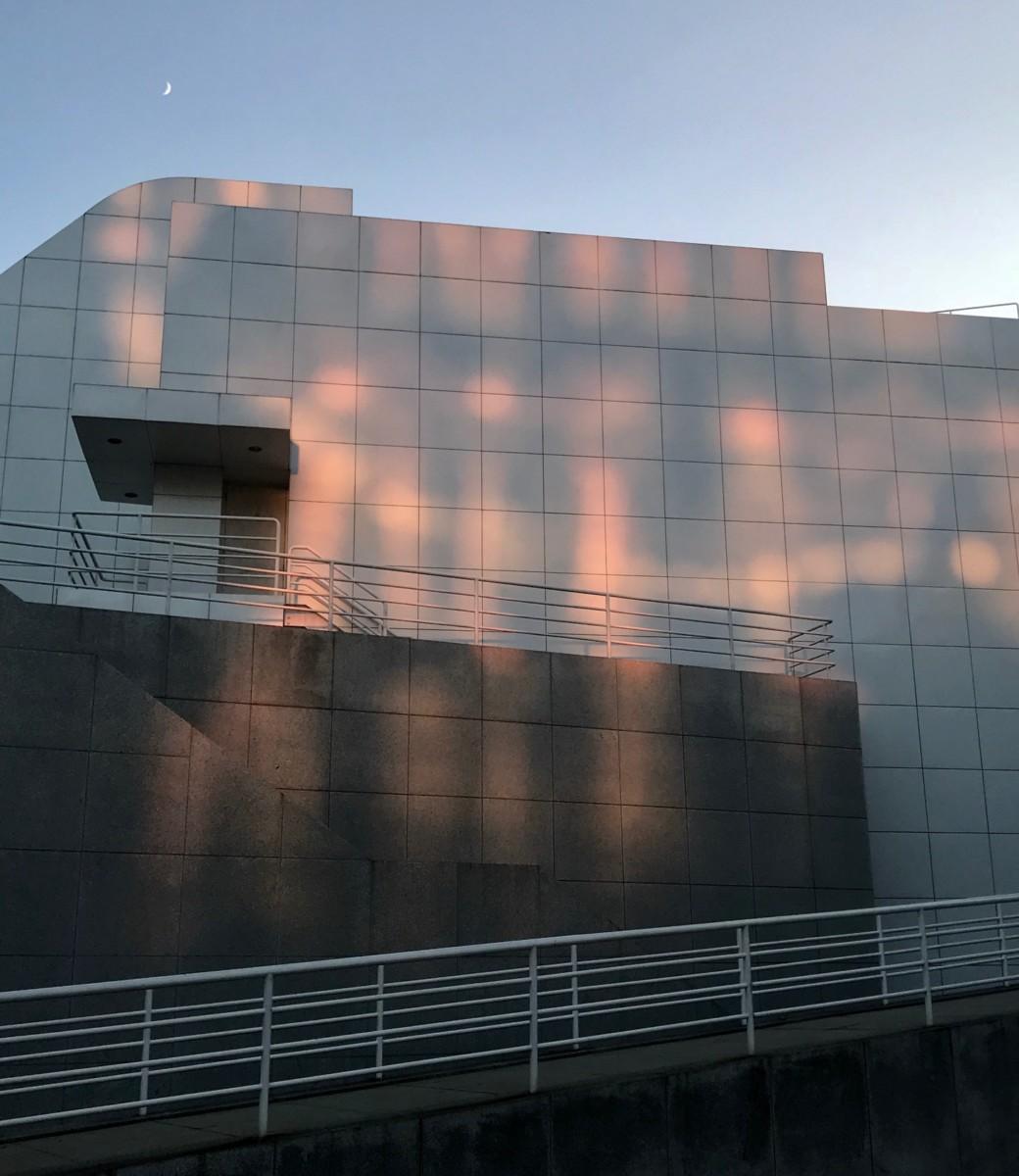 High Museum by Kelly Jordan