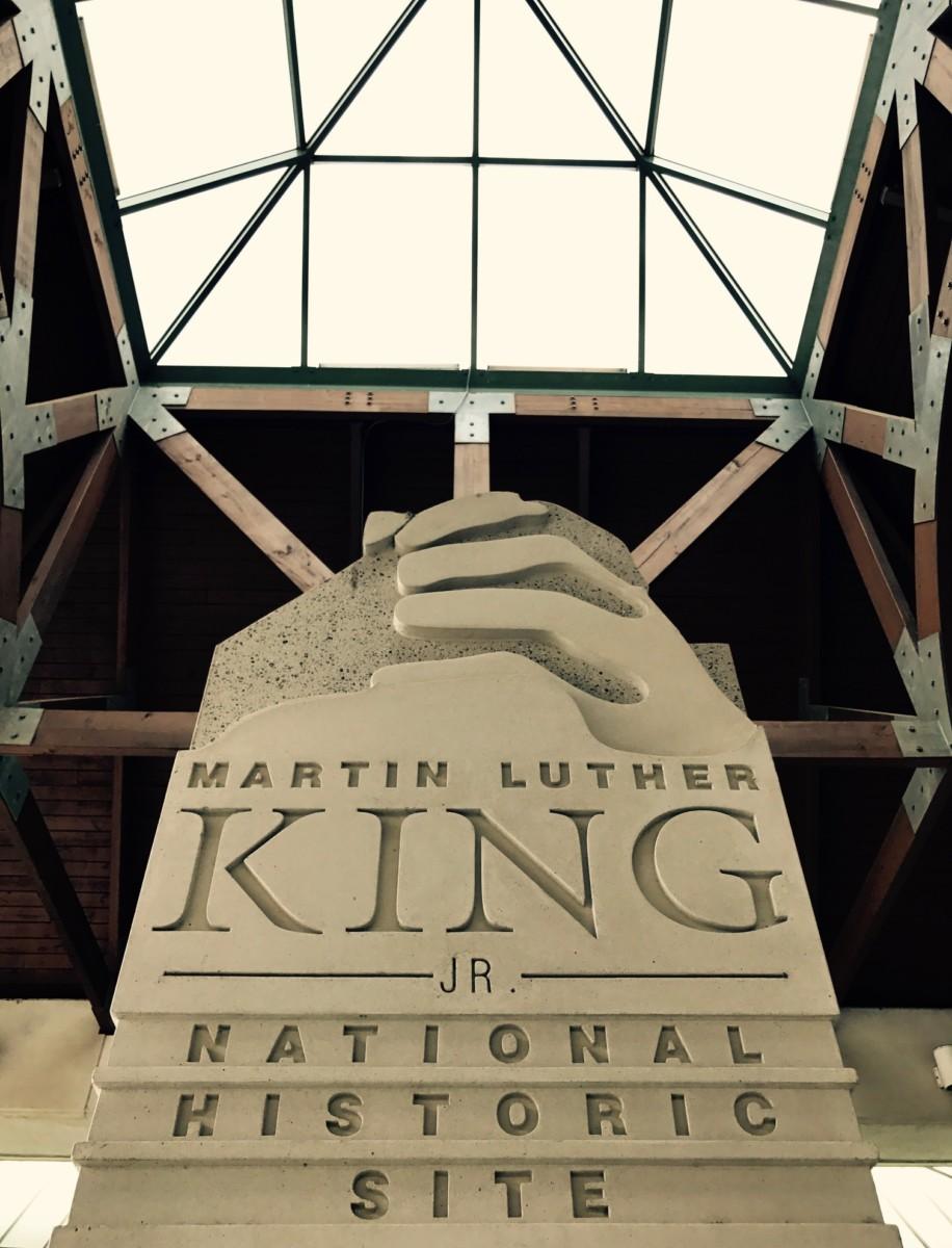 King district