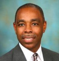 Dwayne Vaughn
