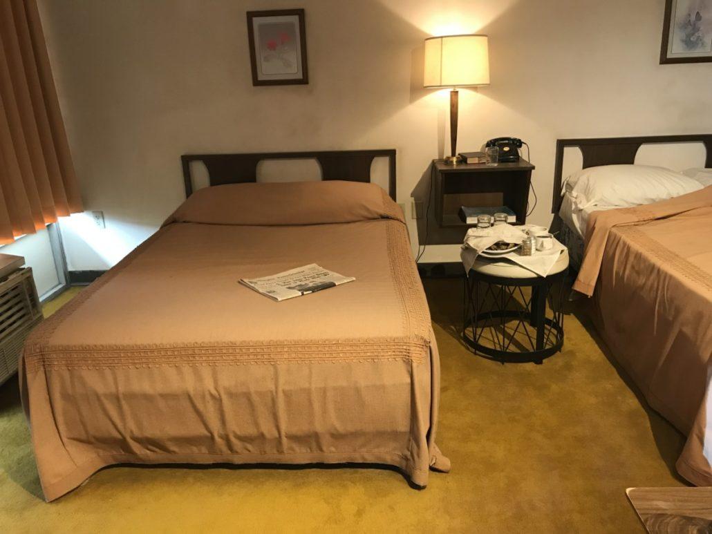 Lorraine Room 306