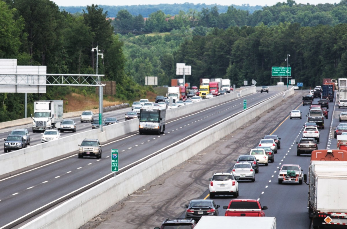 SRTA, transit, toll