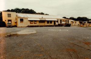 750 Forrest Ave cir 1979