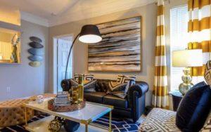 alpharetta, affordable housing