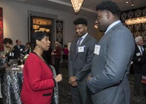 Communities in Schools of Atlanta