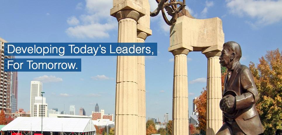 Leadership Atlanta