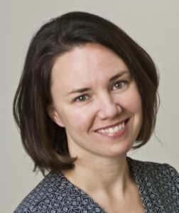 Melissa Mullinax