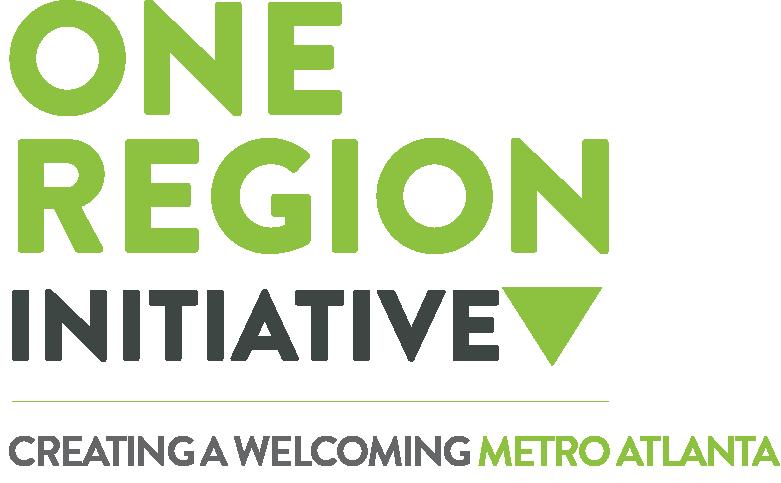 One Region Initiative