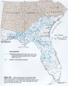 Floridan Aquifer