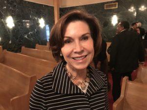 Susan Neugent