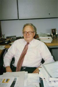 Roy Cooper
