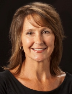 Kara Grady