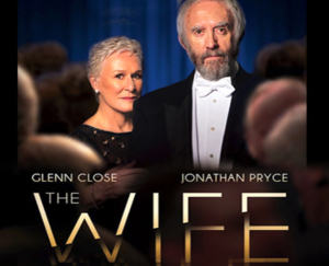 """""""The Wife"""""""