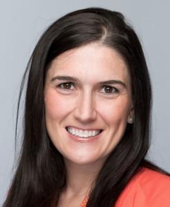 Lindsay Williams Bellasi