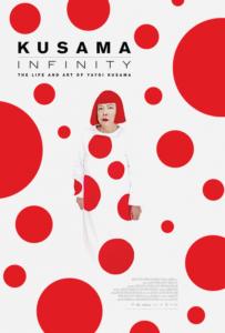 usama: Infinity
