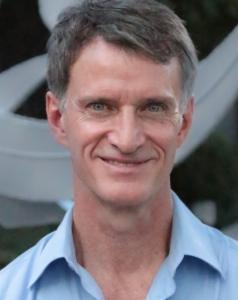 Dan Reuter