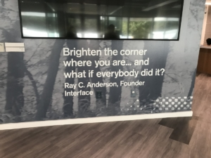 Interface Ray quote
