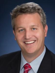 John Ernst