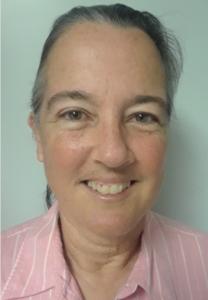Karen Grainey