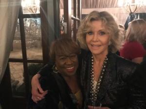 Rubye Lucas Jane Fonda